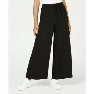 American Rag Juniors' Cargo Pants, Black, Small